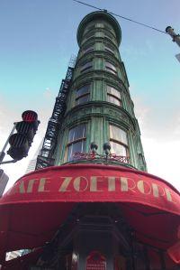 Cafe_Zoetrope