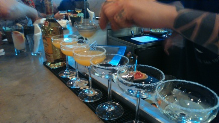 tequila_bartender