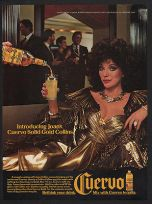 tequila_joan_collins