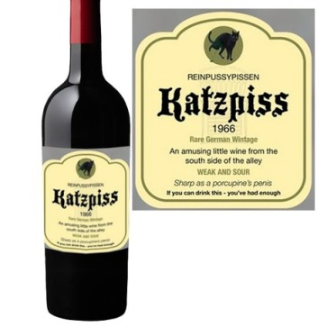 katzpiss_label1