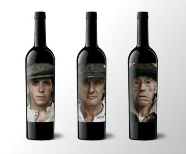 matsu-wine