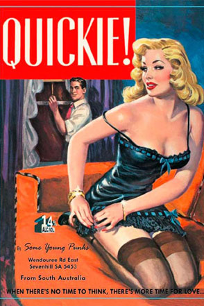 quickie-1271266149