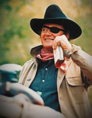 cowboy-whiskey
