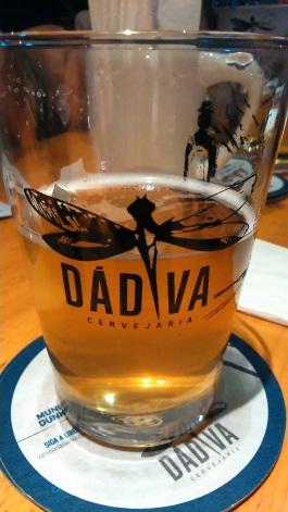 Dadiva_copo