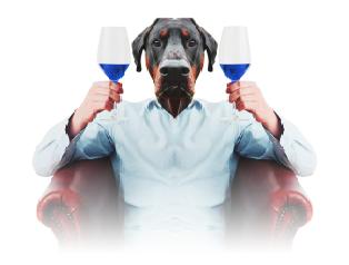 gik-vino-azul-EDIT