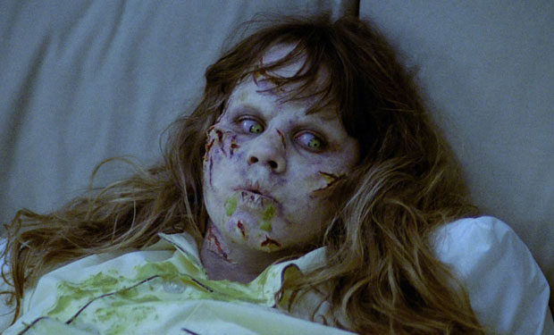 linda_blair_exorcista