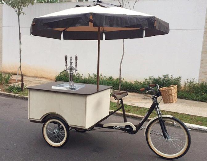 Bike2-(Mais-leve)