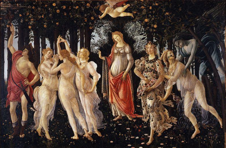 Botticelli-primavera_big