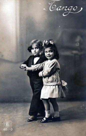 tango_crianças