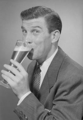 vintage-drink-beer