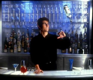 cocktail-tom-cruise