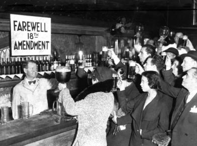 Frigobar-Farewell-18th-Amendment