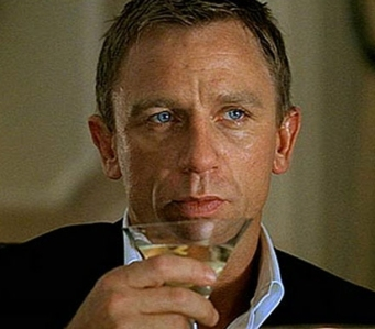 james-bond-martini_edit