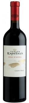 Tenuta_Rapitala_Nero_d_Avola_2-edit
