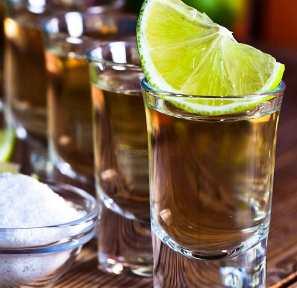 tequila com limão-edit