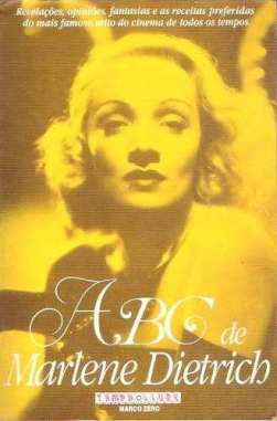 abc-de-marlene-dietrich-edit