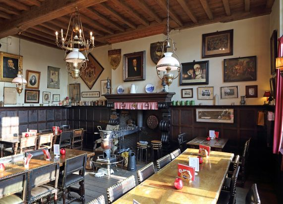 cafe_Brugge_Vlissinghe_R07