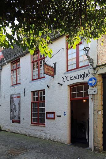Cafe_entrada_Brugge_Vlissinghe_R01