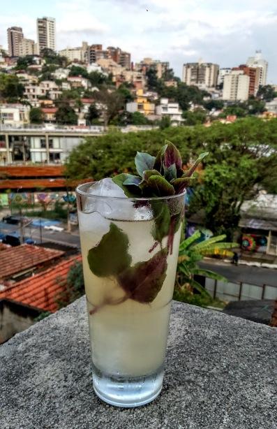 ms_poção_tupã