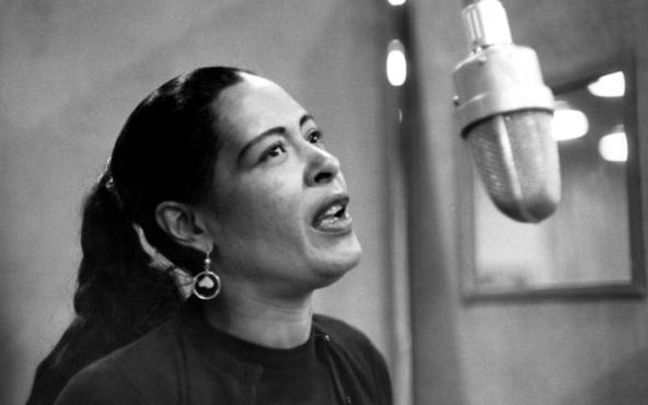 Billie-Holiday-1