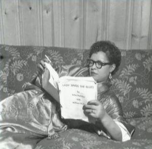 billie-oculos