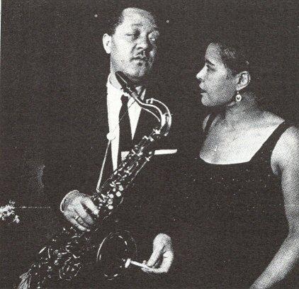 billie-pres-1957-07