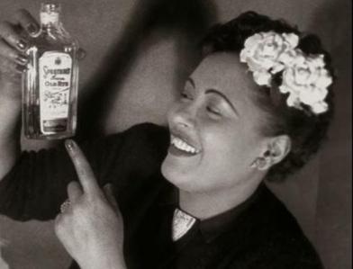 billie-whiskey