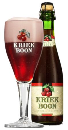 Boon Kriek-edit