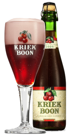 Boon Kriek-edit