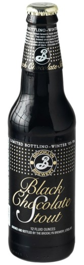 brooklyn_black_chocolate_stout-edit