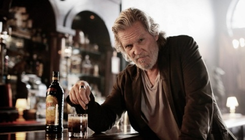 Kahlua Jeff Bridges 590