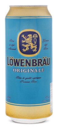 lowebrau-edit