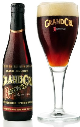 Rodenbach_Grand_Cru-edit
