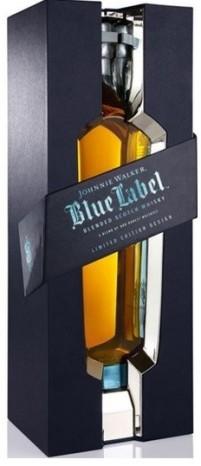 blue_edicao_limitada