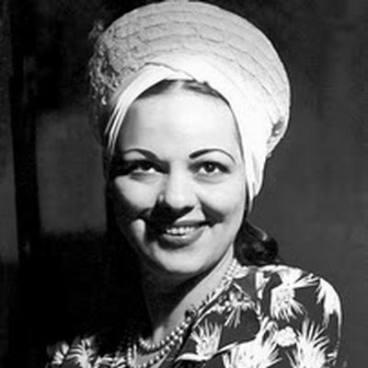 Linda-Batista