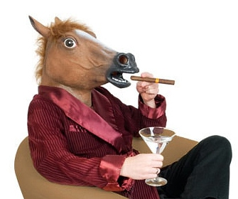 horse_edit