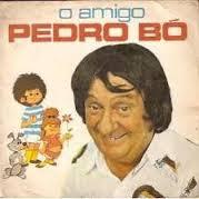 pedro_bo