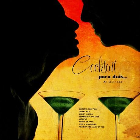 cocktail-para-dois_al_quincas