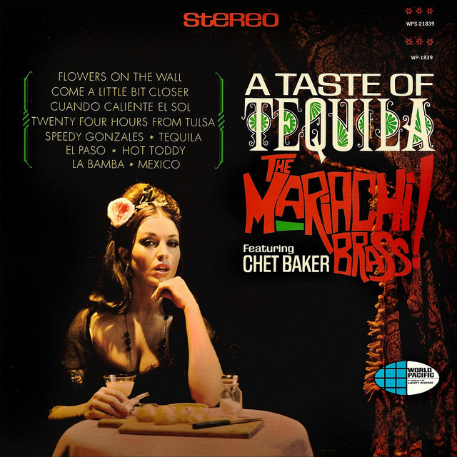 cocktail_a_taste_of_tequila_chet_baker