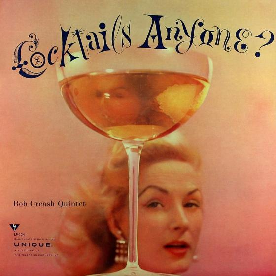 cocktail_anyone_bob_creash_quintet