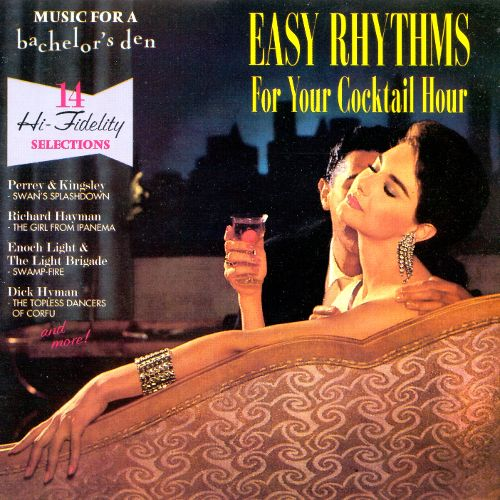 cocktail_easy_rhythms_for_your_cocktail_hour