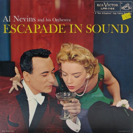 cocktail_escapade_in_sound_al_nevins