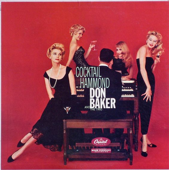 cocktail_hammond_don_baker