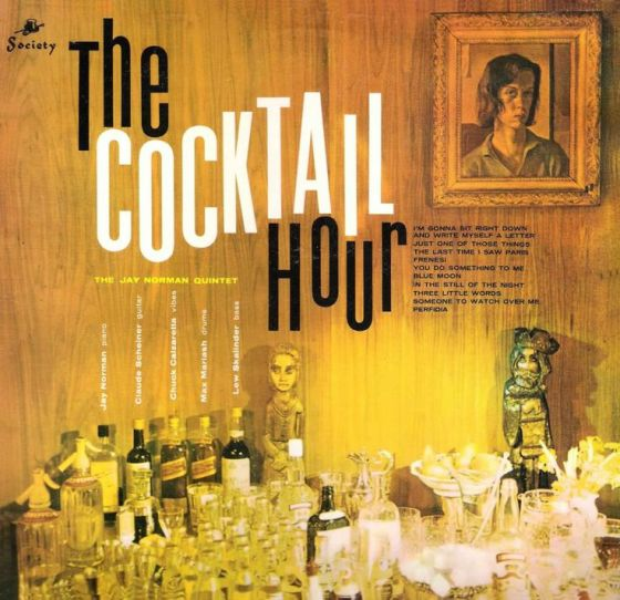 cocktail_hour_jay_norman_quintet