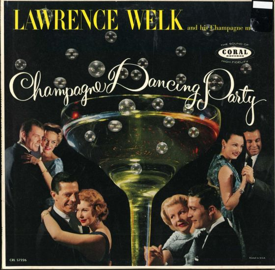 cocktail_lawrence-welk-champagne-dancing-party