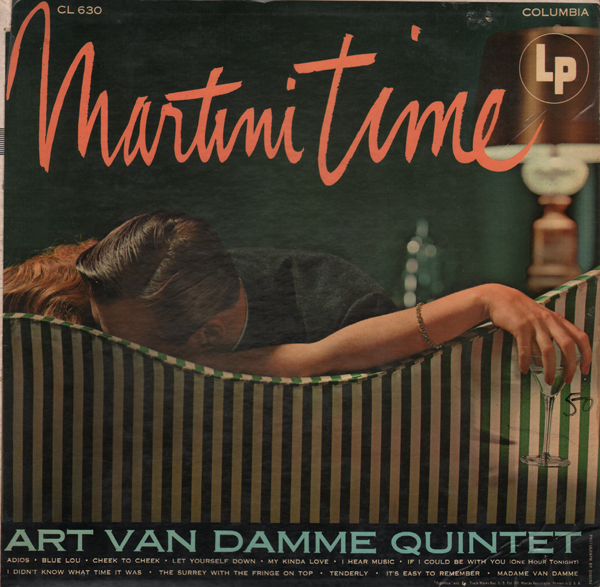 cocktail_martini_time_art_van_damme