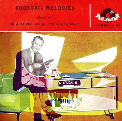 cocktail_melodies_fritz_schulz_reichel
