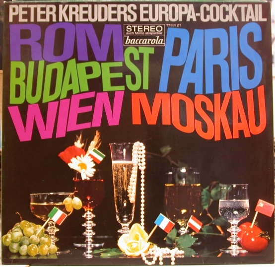 cocktail_peter_kreuder_cocktail_europa