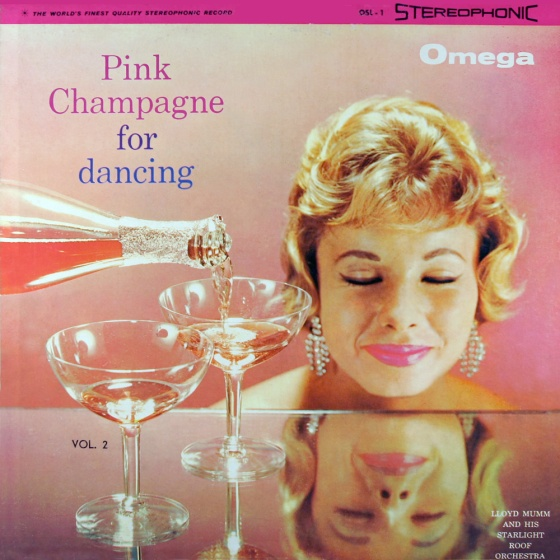 cocktail_pink_champange_for-dancing_lloyd_mum