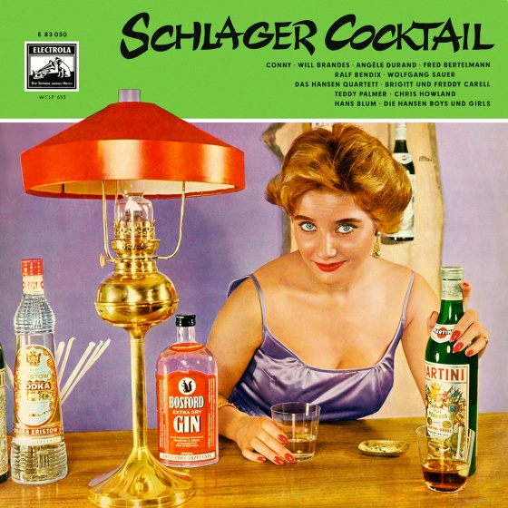 cocktail_schlager_cocktail